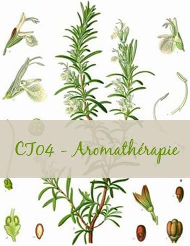 05-CT04-Aromathérapie