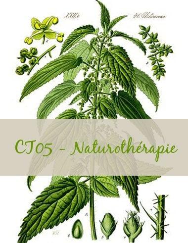 06-CT05–Naturothérapie