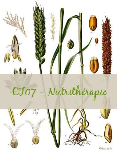 08-CT07–Nutrithérapie