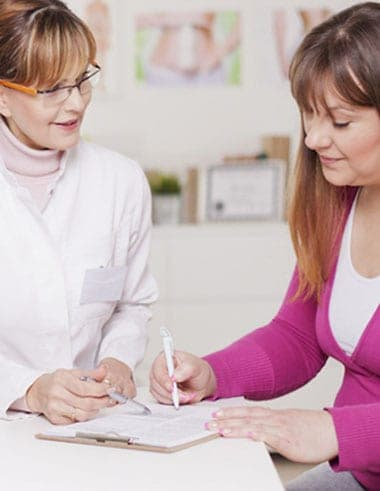 1-Diplômes professionnels experts