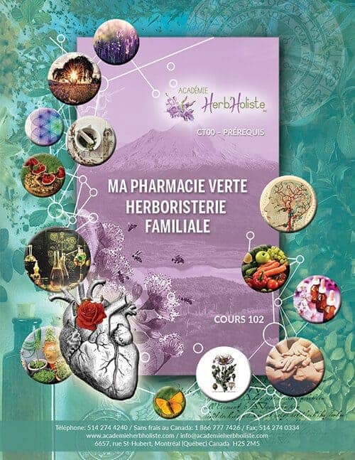 CT00-102-Cours-Ma pharmacie verte-Herbo-familiale